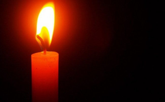 Moartea vazuta in religii