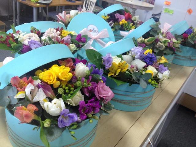 multe-flori