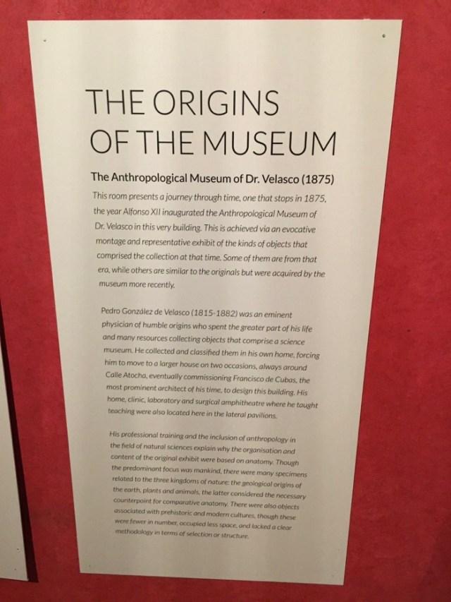 muzeul-de-antropologie-madrid-origini