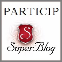 Particip la Super-Blog 2016