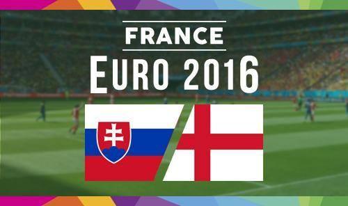 Rusia Tara Galilor Euro 2016