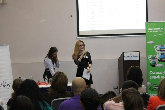 Super Blog 2015 Alexandra Cristea