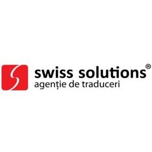 swiss-solutions-logo