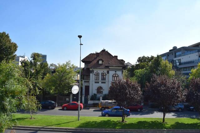 vedere-balcon-domenii-plaza