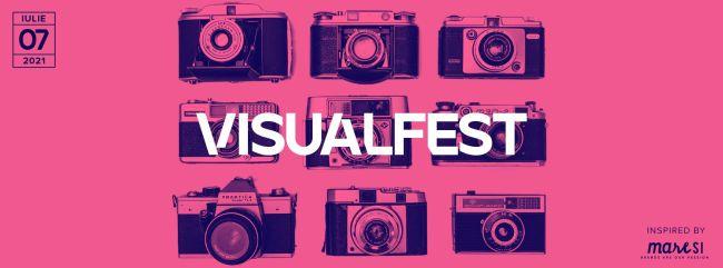 Visualfest 2021
