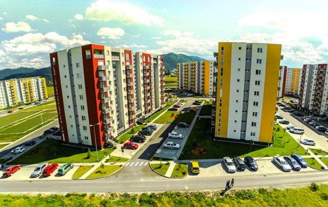 apartamente-de-vanzare-brasov