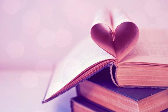cartile de dragoste