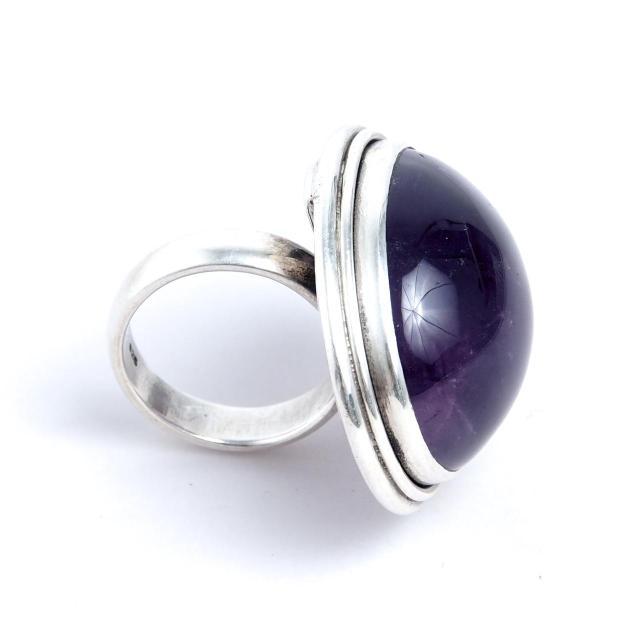 inel-oval-argint-ametist-india-iinps0216