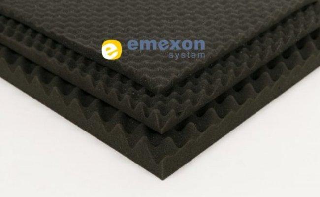 izolatie fonica burete-studio-emexon-2-3-5-cm-600x400