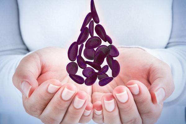 minimum de cunostinte medicale recoltare sange din cordon ombilical
