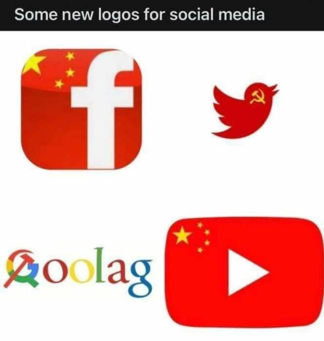nisarea retelor sociale cenzura