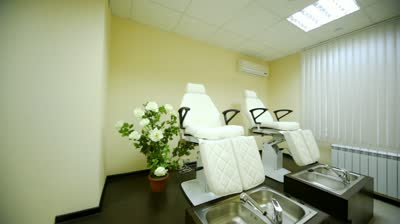 salon Cosmetic