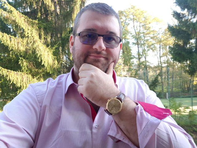 viata unui blogger full-time