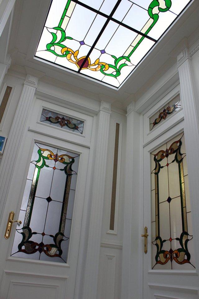 vitralii-in-decorul-casei_1