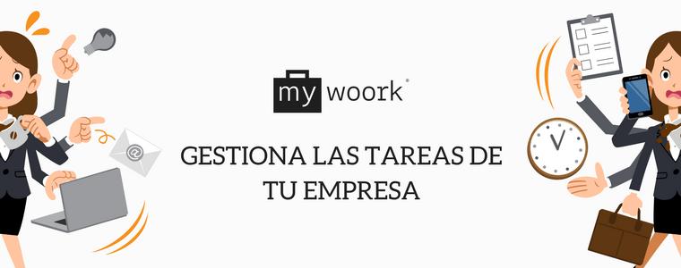 mywoork.com