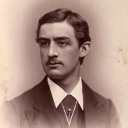 Frederick W. Zeile [1856-1910]