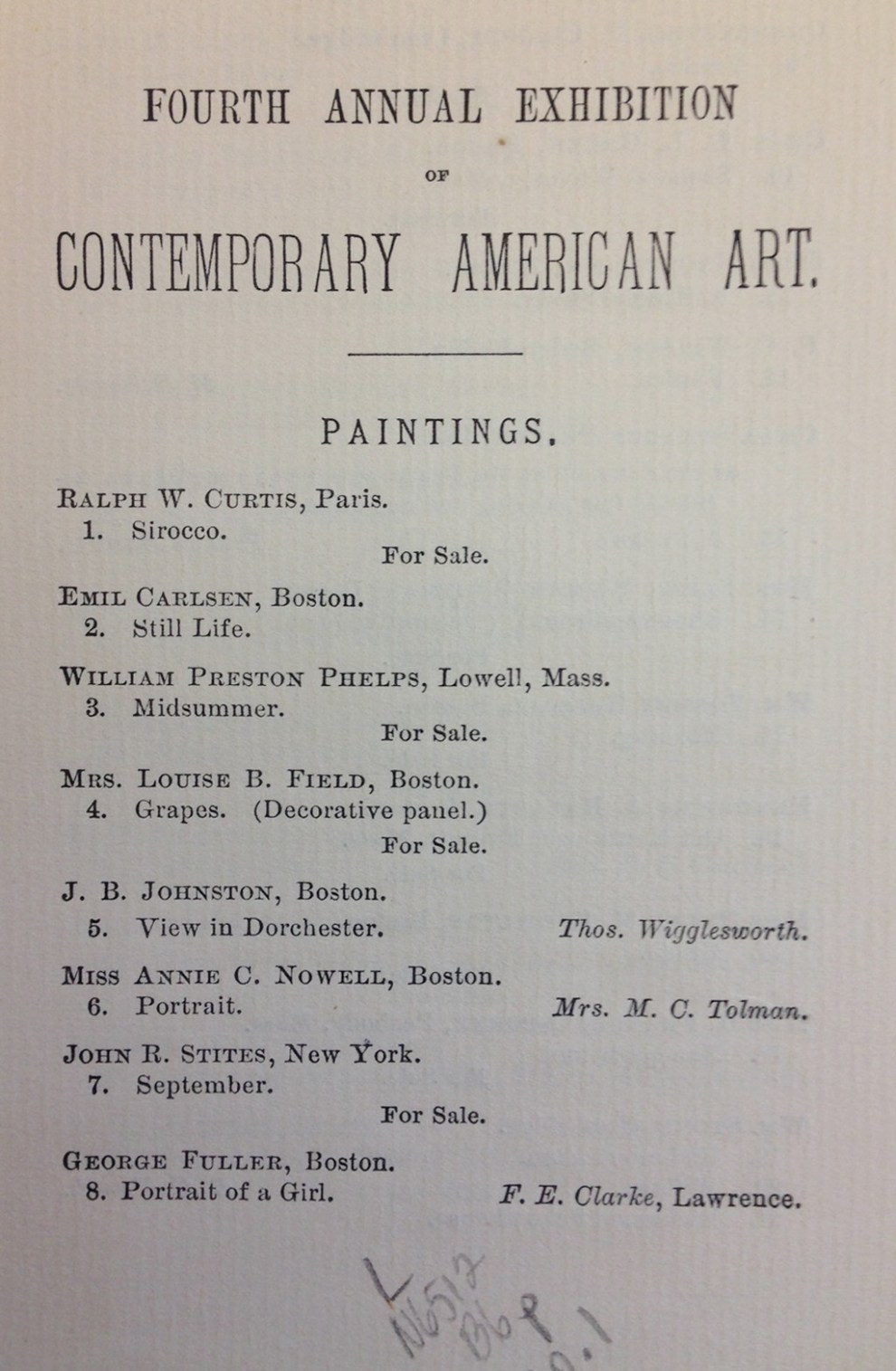 1883-Fourth-Annual-Exhibition-Fine-Arts-Boston-2