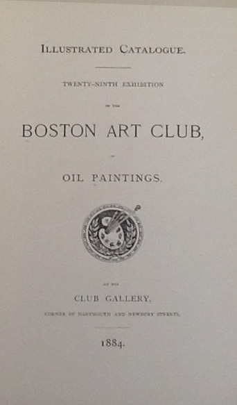1884-Boston-Art-Club-4