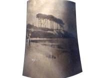 Emil Carlsen : Salmagundi Mug, 1904.