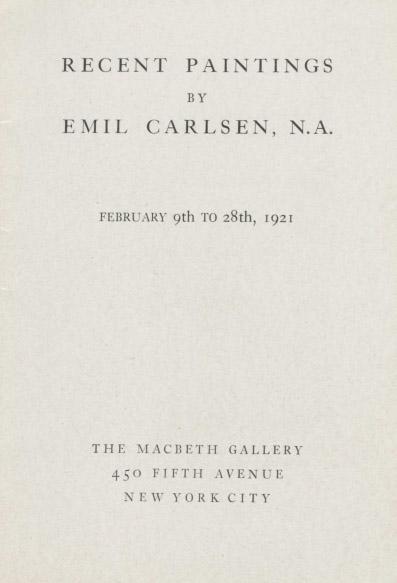 1921-Emil-Carlsen-Macbeth-Solo-2