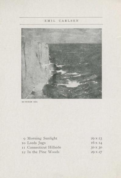 1921-Emil-Carlsen-Macbeth-Solo-7