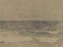 Emil Carlsen Seascape #8, c.1928
