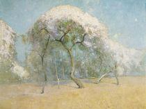 Emil Carlsen May, 1904