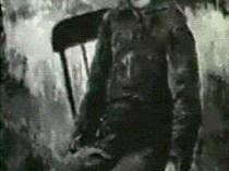 Emil Carlsen Jimmy, c.1922