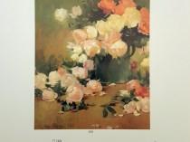 """1984 Sotheby Parke Bernet, New York, NY, """"Sale Number 5255"""", December 6"""