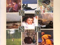 Catalog: Vose Galleries Fall Catalogue, ca.1985