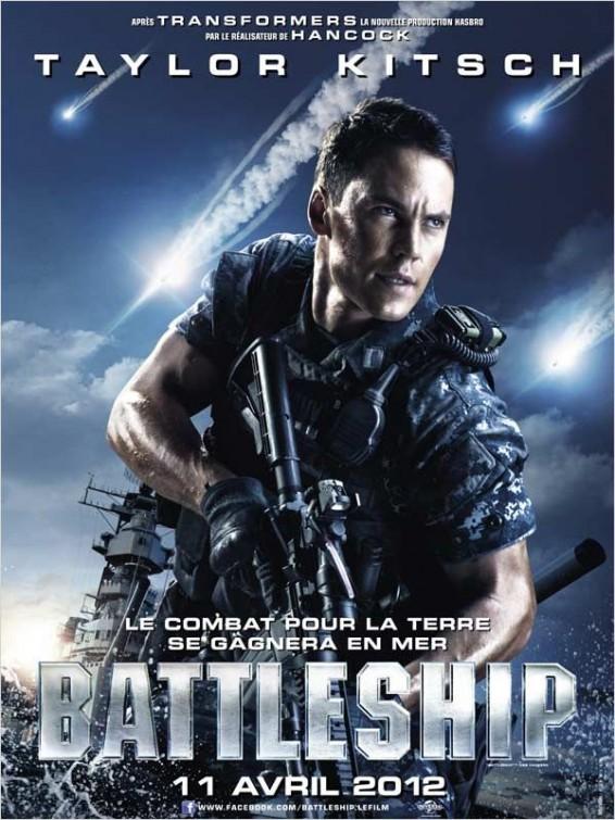 John Carter Streaming Vf : carter, streaming, Poster, Carter,, Battleship, Lebanese, Cinema, Movie, Guide