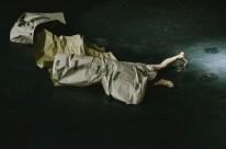 Ébredes (Awakening) Performance 2017