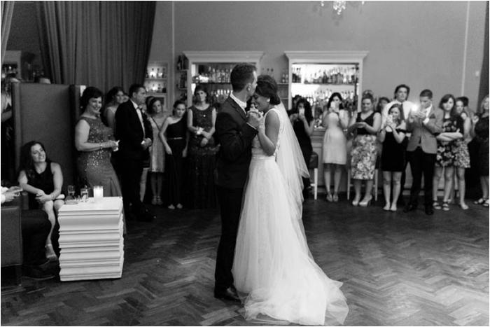 Martha Stewart Weddings Nyc