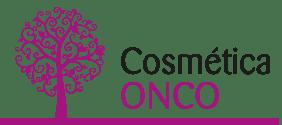cosmetica oncologica