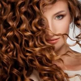 hidratar cabello castigado en verano