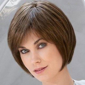 pelucas-oncologicas