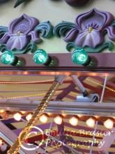 Carousel Still
