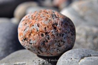 smoothstone
