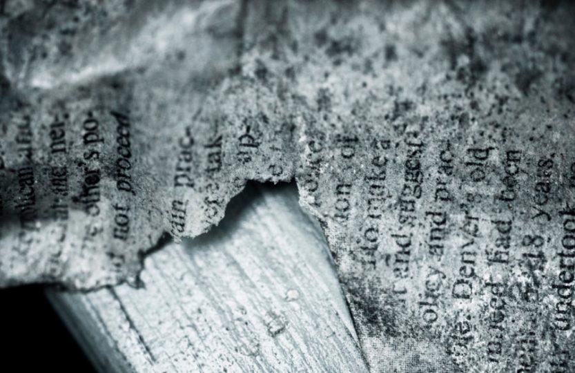 Fragmenty_stron_książki