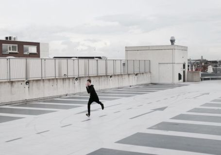 chlopak_biegnacy-uica