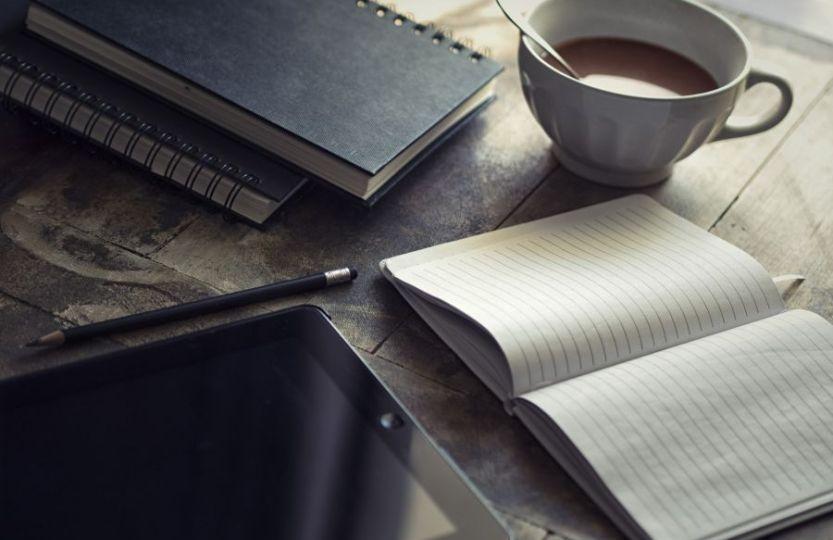 czytanie blogów