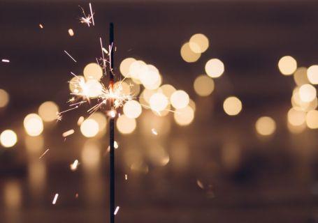 bez postanowień noworocznych