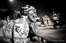 """""""emiliano boga"""" """"fotografo milano"""" """"fotografo africa"""" """"fotografo teatro"""" """"foto africa"""" """"foto teatro"""" """"boga africa """"burkina faso"""" ouagadougou portrait """"african portrait"""" """"african faces"""" """"burkina faces"""" """"teatro delle origini"""""""