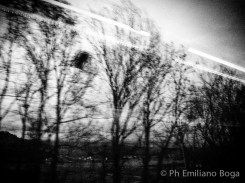 """street photography"" ""emiliano boga"" ""fotografo milano"" ""fot street roma"" ""foto roma"" ""treno roma"" ""foto treno"""