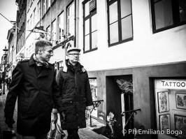 """emiliano boga"" ""copenaghen photo"" ""copenaghen street"" ""fotografo milano"" ""fotografo street"" ""street photography"" ""fotobianconero"" photoblackwhite"" ""blog photo"""