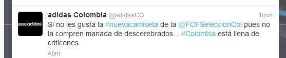 twitter-adidas-colombia