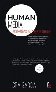Libro HumanMedia