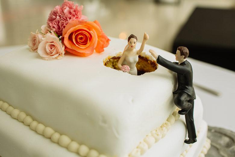 Casamiento de Josie y Matt en Marinas Golf Tigre