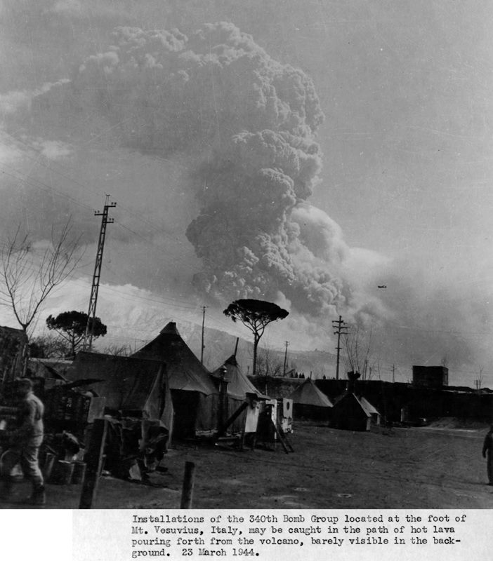 eruzione4ww2