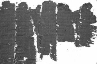 papiro-ercolano-2